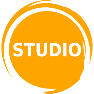 Jobs at Studio Demo Premium