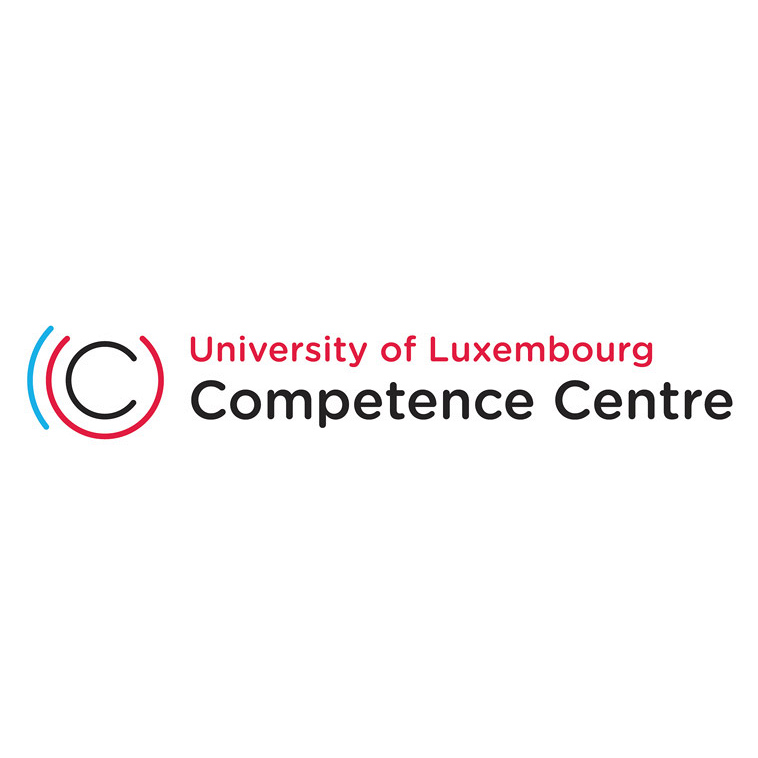 University of Luxembourg Competence Centre